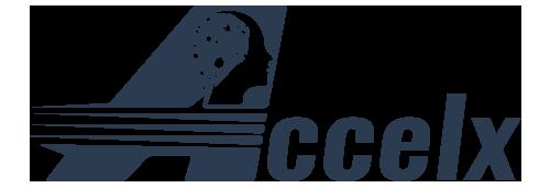 Accelx Inc.
