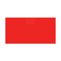 diff-logo