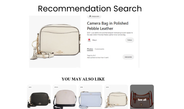 more-to-shop-search