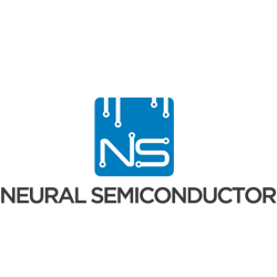 nsl-logo